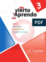 MDA 3º 2015_Libro del Alumno