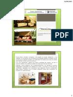 muebles_ecologicos