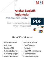 theindonesiansocietyoflogistics-110817212929-phpapp01