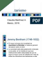 2. Utilitarismo.pdf