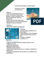 procedimientos-10 nuevos