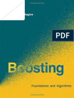 Boosting-Foundations-and-Algorithms.pdf