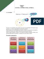 Unidad 1-Teoria Cuatica.pdf