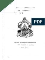 arte-y-literatura-de-honduras.pdf