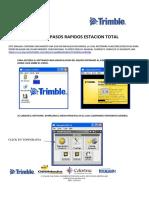 MANUAL ESTACION TOTAL NETCORE.pdf