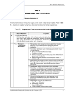 Bab 5 MKnst_ Kewajiban Penyedia Jasa 240807.pdf