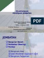 a1 Kenal Jembatan