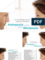 Andropausia Menopausia ES