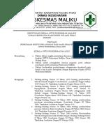 Sk Motto Pkm Maliku