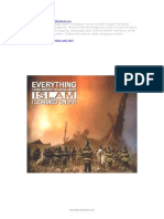Akar Terorisme Islam.pdf