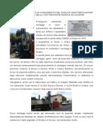 RappGianniDelPero Caratt 13-05-016 Blog