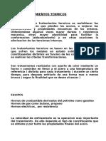 TRAT_TERMICOS.doc