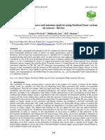 65-JMES-371-2013-Dwivedi.pdf