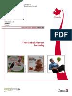 ma_global_flavours_industry_en.pdf