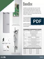 basebox.pdf
