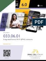 033-Integrated_Femto-WiFi_Networks_White_Paper.pdf