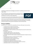 IT Consultant Job Profile _ Prospects.ac