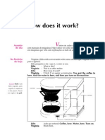Telecurso 2000 - Ensino Fund - Inglês - Vol 01 - Aula 19