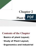 plant layout.pptx