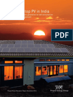 Solar_Rooftop_PV_in_India.pdf