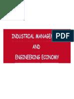 1. Basic managment concepts .pdf