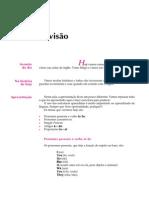 Telecurso 2000 - Ensino Fund - Inglês - Vol 01 - Aula 25