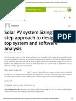 Solar PV System Sizing_ Step by Step AP..