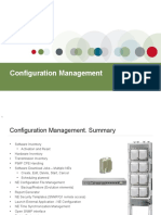 Ch.05 Configuration Management