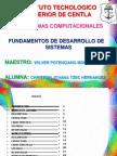 16416960-Modelo-cascada-espiral-incremental.pdf