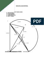 analisis kritikal path baru.docx