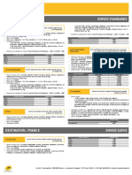 principaux tarifs au départ de france métropolitaine à compter du 1er janvier 2016.pdf