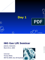 2004 Gas Lift Seminar