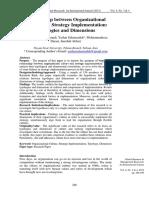 Ahmadi et al., 2012.pdf