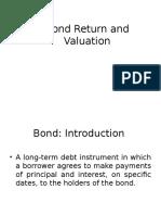 L- 6 bond valuation.pptx