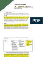 edfd221ilp pdf