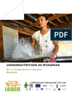 LEARN_UnderNutrition-in-Myanmar_Part 1_low res_corrected.pdf