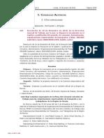 Convenio Colectivo FROET 2007_2011