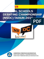pedoman-nsdc-2015