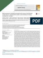 APEN Multiapartament Microgrid 2015-Libre
