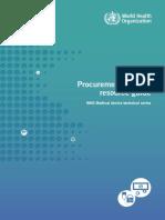WHO Procurement- eng.pdf