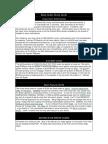 Beep Codes SG.pdf