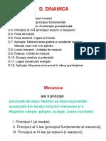 4-Mecanica-dinamica.ppt
