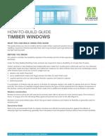 H2-TimberWindows