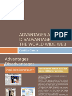 advantages-and-disadvantages-of-the-world-wide-web1.ppt