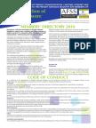 Perlexlsx 2016 directory fandeluxe Gallery
