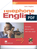John Hughes - Telephone English.pdf
