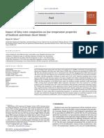 Copy (2) of Biodiesel 11