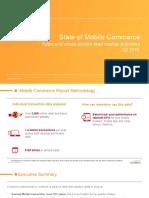 Criteo Mobile Commerce Report q2 2015 Ru
