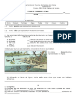 Ficha-revisoes-1.doc