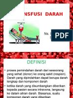 transfusidarah-140407215649-phpapp02